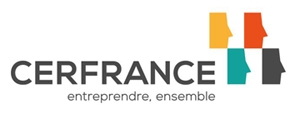 Conseil National CERFRANCE