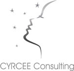 Cyrcée Consulting