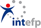 INTEFP - Institut National du Travail, de l\