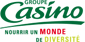 CASINO DISTRIBUTION FRANCE